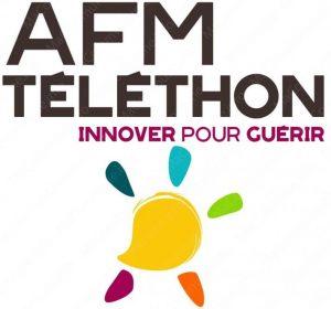 2013-04-23-logo_telethon
