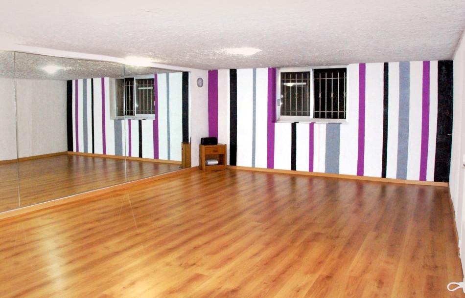 danza-950x610