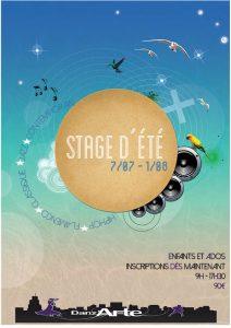 affiche_stage_ete_web