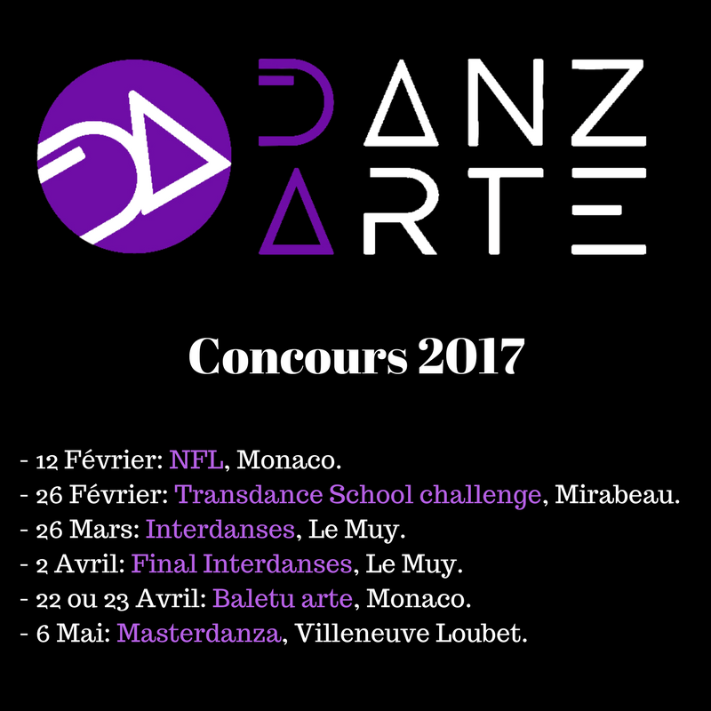 Concours 2017 (1)