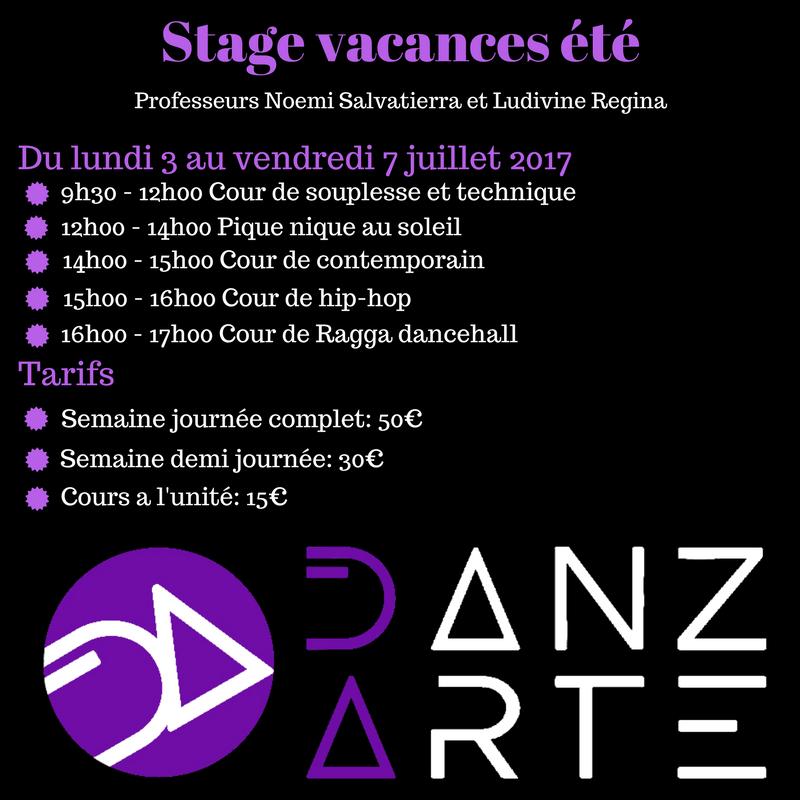 Stage vacnces été (1)