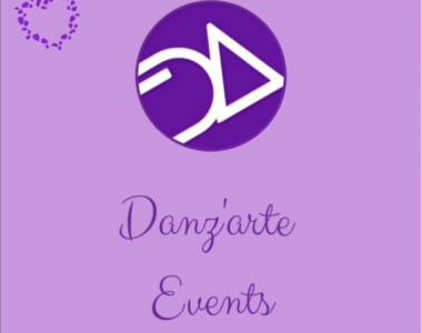 Danz'Arte Events
