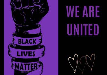 #Blacklivesmatter ✊🏻✊🏼✊🏽✊🏾✊🏿 . Comment ne pas être touché par ce drame ? Comment passer a coté ? Et surtout comment cela a-t-il pu se produire ? L'école Danz'arte est profondément émue et surtout très en colère que ce genre de choses puisses encore arriver. A notre petit niveau, nous espérons contribuer à l'avancement des choses, et soutenons la lutte contre le racisme. Quelque soit notre couleur de peau, nous sommes tous humains, méritons tous le respect, et ne méritons pas ce genre de sort, n'avons pas le droit d'accepter ceci. Nous pensons à la famille de Georges Floyd, mais aussi à celle de toute les autres victimes, car malheureusement, Floyd n'est pas le premier. Il est temps que tout cela s'arrête, il est temps de se respecter les uns les autres, il est temps de faire avancer les choses. . #blacklivesmatter #blackandwhite #icantbreathe #georgefloyd #ungry #stopracism #enoughisenough