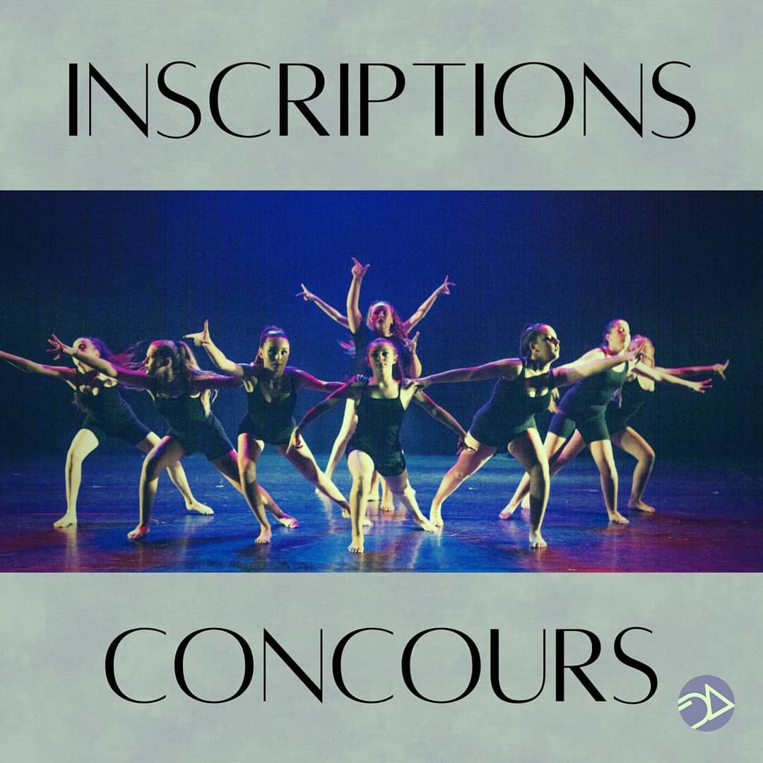 image from dance blog by Georgina Pazcoguin