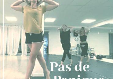 No panic ! 😱😁 . La préfecture des Alpes Maritimes a décidé de fermer les établissements ERP type X (= établissements recevant du public). En tant que type R, les écoles de danse ne sont pas concernées par cette réforme, nous pouvons donc continuer de donner des cours. Alors ce soir, on sera ouverts, on sera chauds pour les cours de ragga et hip hop adultes, contemporain adultes, zumba, classique ! 🕺 . #danzarte #dance #danceclass #danzartefamily #danceschool #workhard #saintlaurentduvar #cool #love #danceforlife #instadance #ecolededanse #important